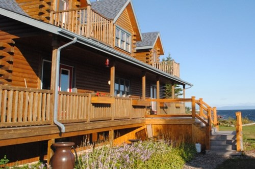 Seaside porch, deck and private balconies.jpeg